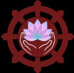 Budding Dharma Logo